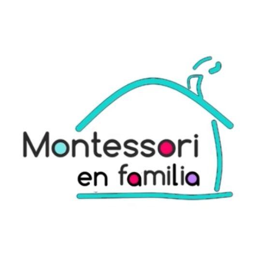 montessori familia