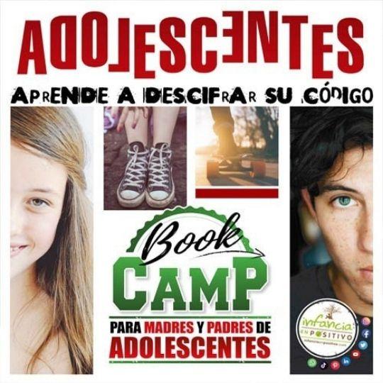 ebook camp