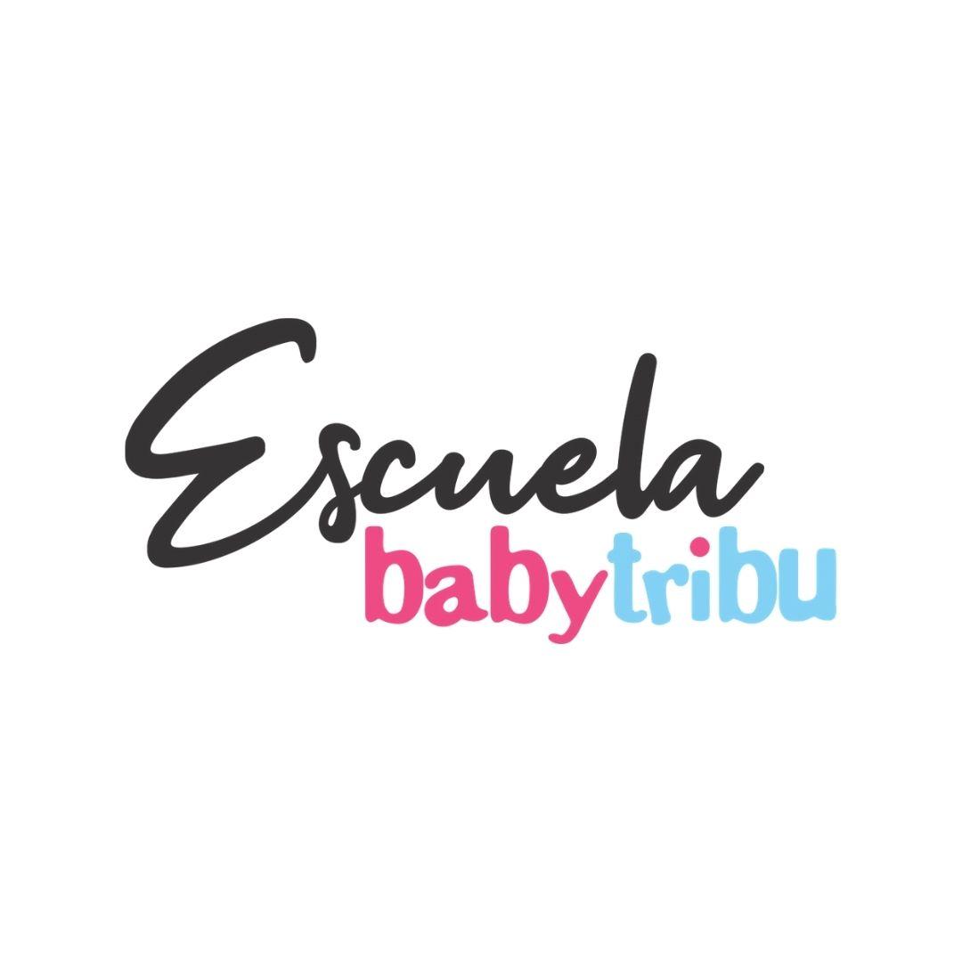 Escuela Baby tribu