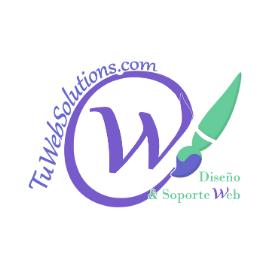 Tu Web Solutions