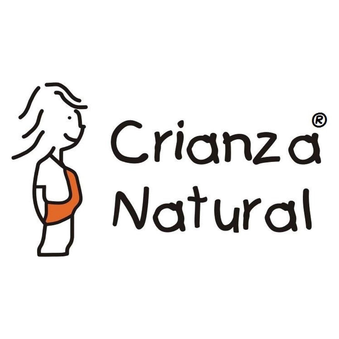 crianza-natural